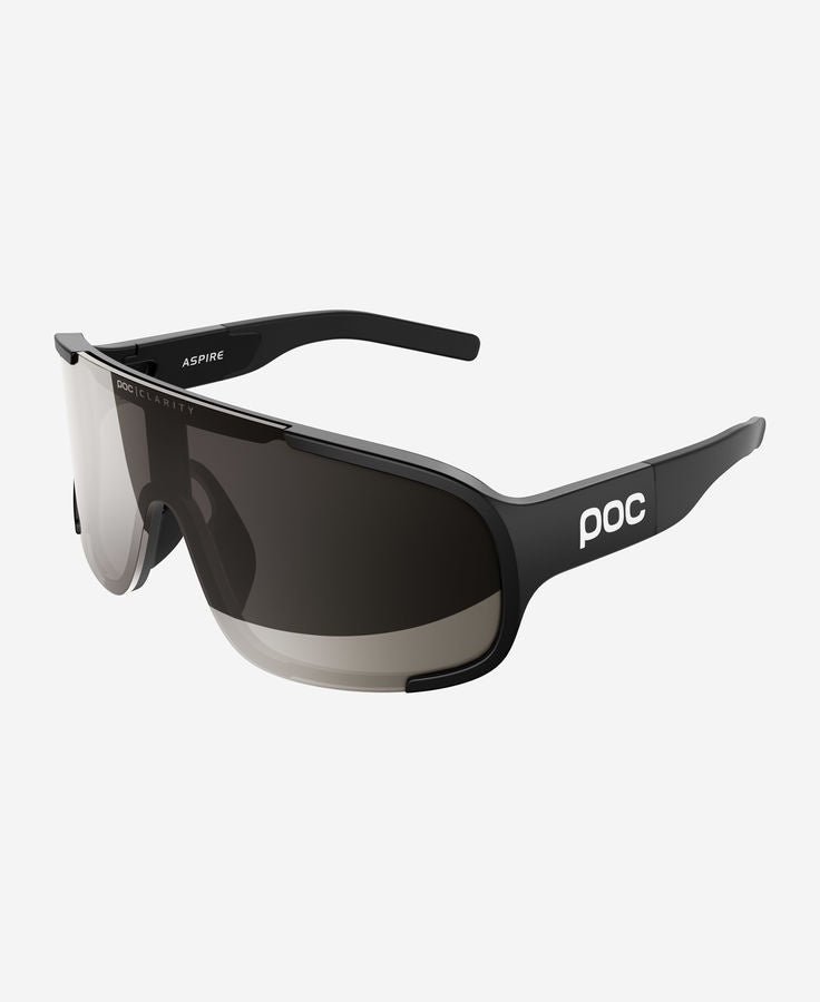 POC Aspire Sunglasses - Cycle Closet