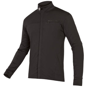 Endura Men's Xtract Roubaix LS Jersey - Cycle Closet