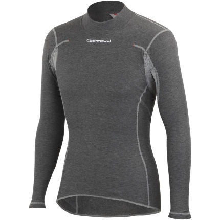 Castelli Flanders LS Base Layer - Cycle Closet
