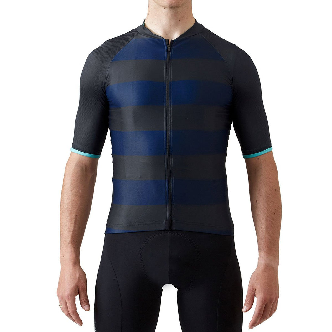 Velocio Men's ES Jersey 2018 - Cycle Closet