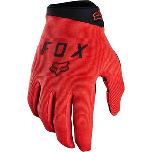 Fox Men's Ranger Glove, 2020 - Cycle Closet