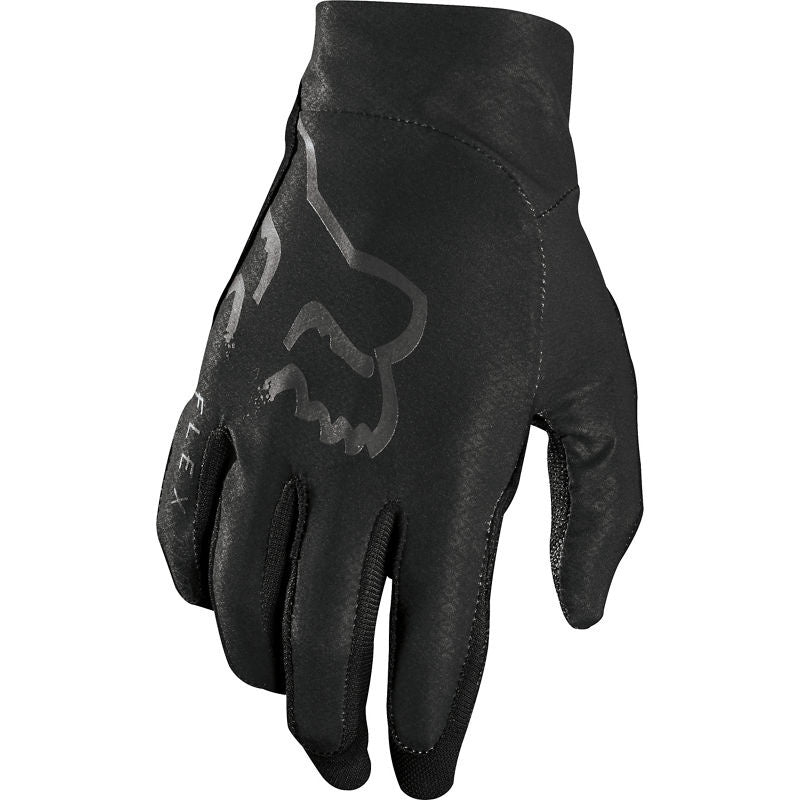 Fox Flexair MTB Glove 2019 - Cycle Closet