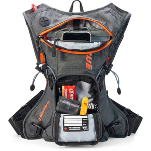 Uswe Airborne 3 2.0L Elite backpack - Cycle Closet