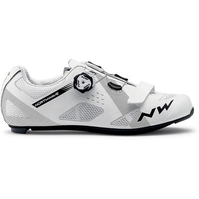 Northwave Storm Road Shoe, 2020 - Cycle Closet