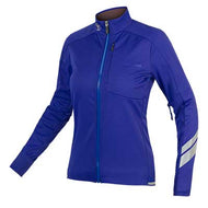 Endura Women's Windchill Jacket, 2020 - Cycle Closet