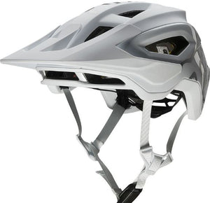 Fox Speedframe PRO MTB Helmet, 2020 - Cycle Closet