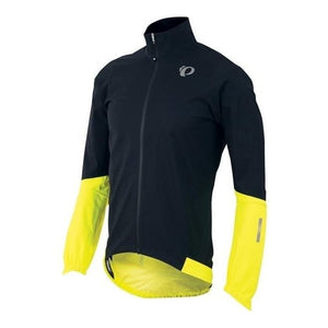 Pearl Izumi Men's Elite Pursuit WxB Jacket - Cycle Closet
