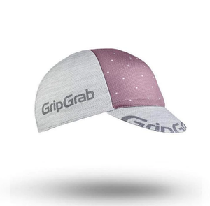 GripGrab Women's Summer Cycling Cap - Cycle Closet
