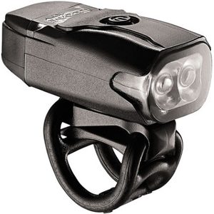 Lezyne LED KTV Drive Front Light - 220 Lumens - Cycle Closet