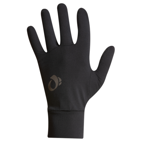 Pearl Izumi Men's Thermal Lite Gloves 2021 - Cycle Closet