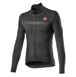 Castelli Men's Goccia Jacket, 2021 - Cycle Closet