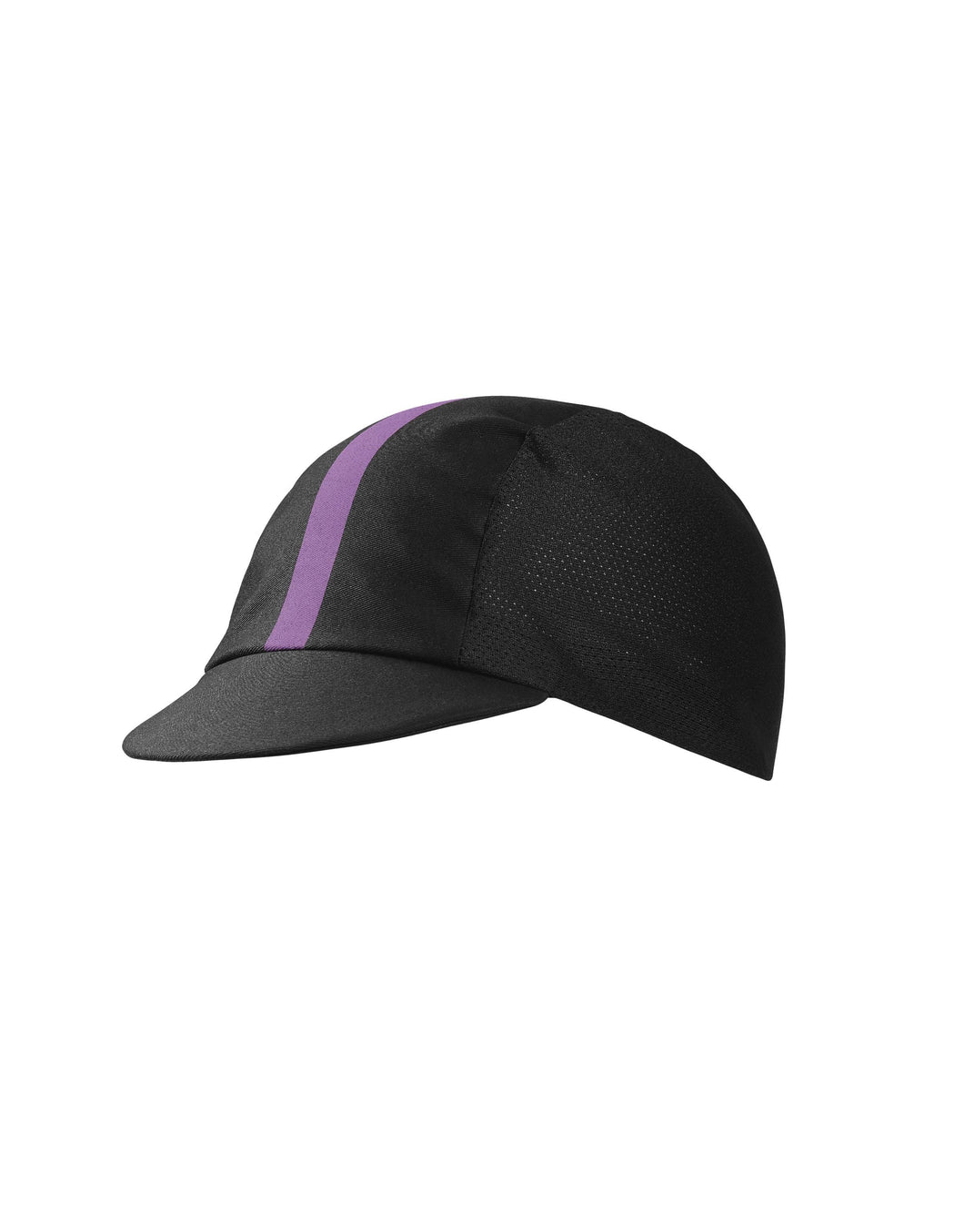 Assos Dyora RS Cap, 2020 - Cycle Closet