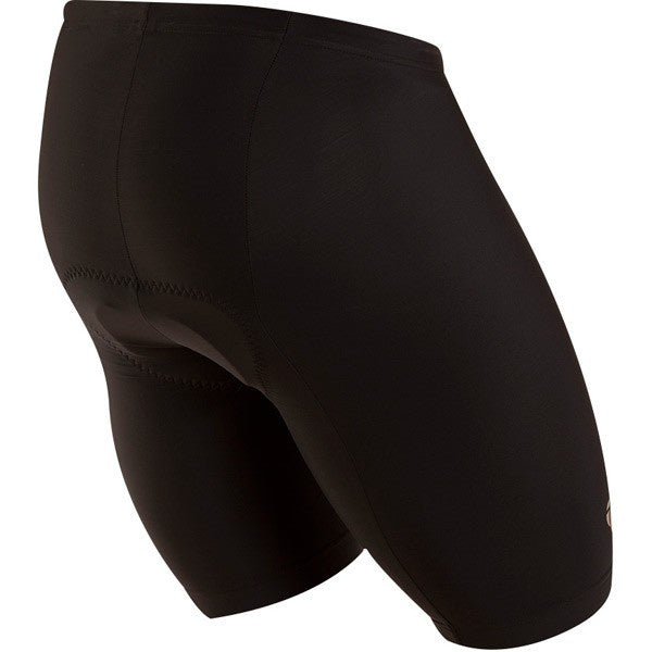 Pearl Izumi Men's Escape Quest Short, 2019 - Cycle Closet