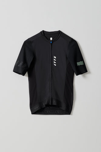 MAAP Men's Stealth Race Fit Jersey, 2021
