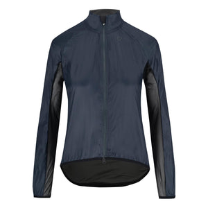 Velocio Women's Ultralight Jacket, 2019 - Cycle Closet