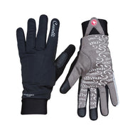 Castelli Women's Tempo W Glove - Cycle Closet