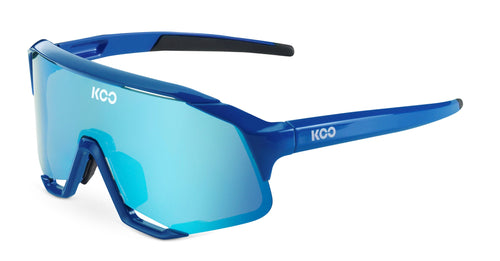 Koo Demos Sunglasses, 2020 - Cycle Closet