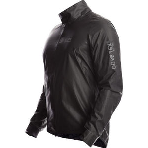 Gore-Tex Women's Shakedry One 1985 Jacket - Cycle Closet