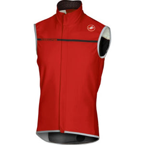 Castelli Men's Perfetto Vest - Cycle Closet