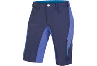 Endura Men's SingleTrack III Shorts - Cycle Closet