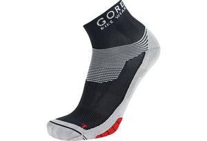 Gore Xenon Socks - Cycle Closet