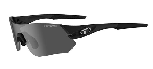Tifosi Tsali Sunglasses, 2021 - Cycle Closet
