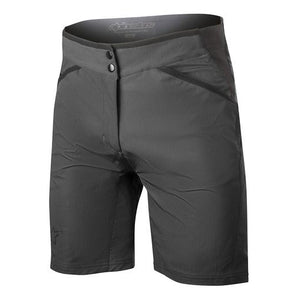 Alpinestars Women's Stella Alps 6.0 Shorts, 2020 - Cycle Closet
