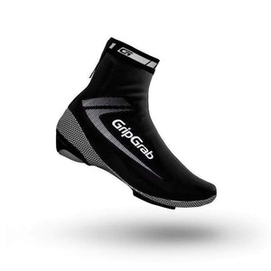 GripGrab RaceAqua Waterproof Shoe Covers, 2021 - Cycle Closet