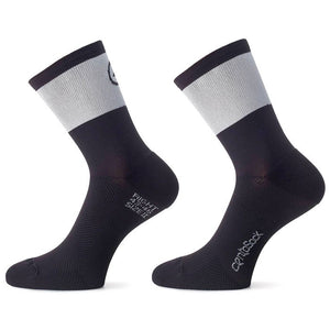 Assos Cento_evo8 Socks, 2019 - Cycle Closet