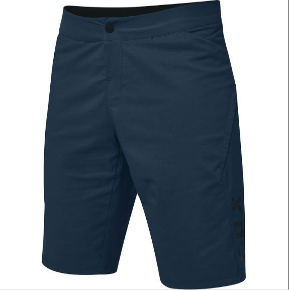 Fox Men's Ranger Short, 2020 - Cycle Closet