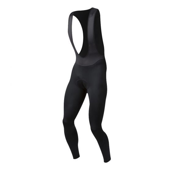 Pearl Izumi Men's Select Escape Thermal Bibtight, 2020 - Cycle Closet