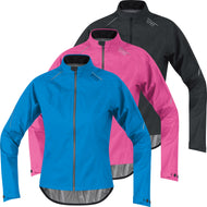 Gore Women's Oxygen Active Shell Jacket - Cycle Closet