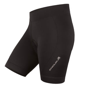 Endura Women's Xtract II Short - Cycle Closet