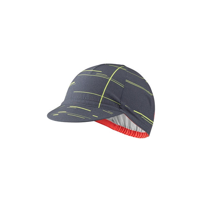 Castelli UPF Cycling Cap, 2020 - Cycle Closet