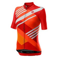 Castelli Women's Talento Jersey, 2020 - Cycle Closet