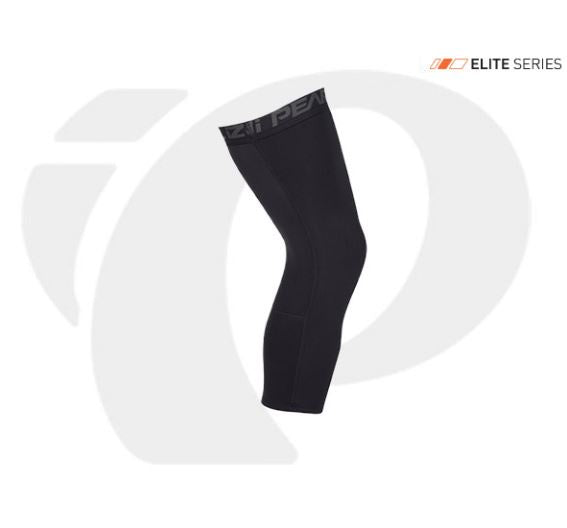 Pearl Izumi Unisex Elite Thermal Knee Warmer, 2020 - Cycle Closet