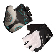 Endura Women's Hyperon Mitt Glove/Fingerless - Cycle Closet