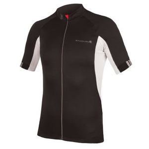 Endura Men's FS260 Pro III Jersey - Cycle Closet