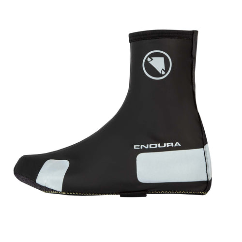 Endura Urban Luminite Overshoe - Cycle Closet