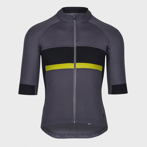 Isadore Men's Gravel Jersey, 2021 - Cycle Closet