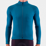 Isadore Men's Long Sleeve Jersey, 2020 - Cycle Closet
