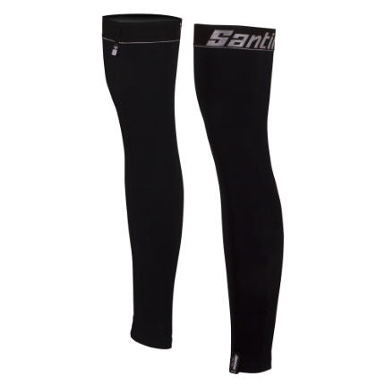 Santini B-Hot H2O Leg Warmer - Cycle Closet