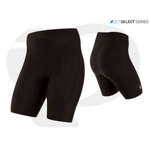 Pearl Izumi Women's Pursuit Attack Short 2020 - Cycle Closet