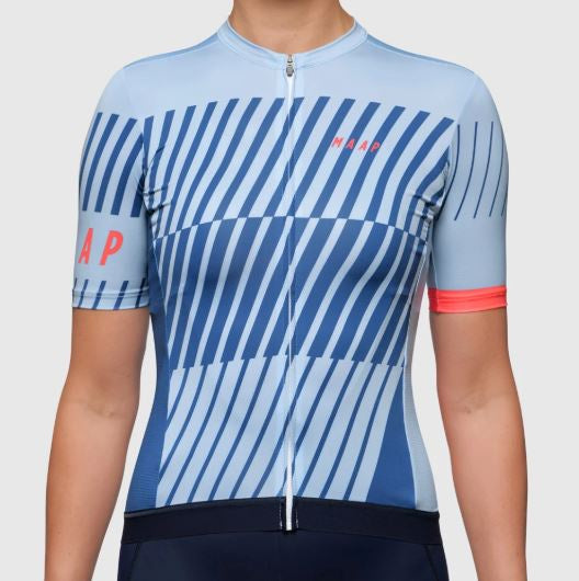 MAAP Blitz Pro Jersey Women's 2019 - Cycle Closet