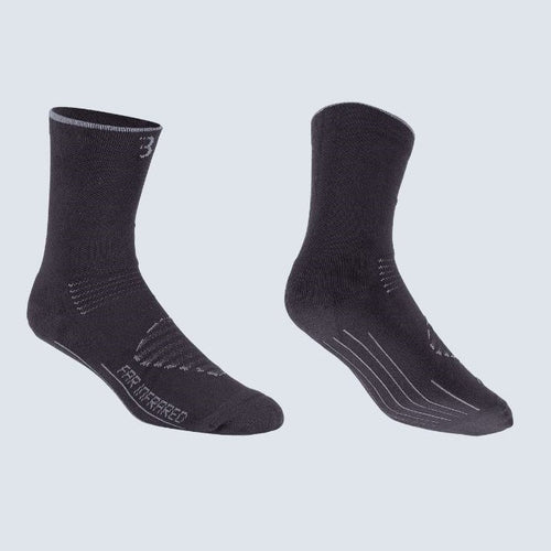 BBB FIRfeet Socks, 2020 - Cycle Closet