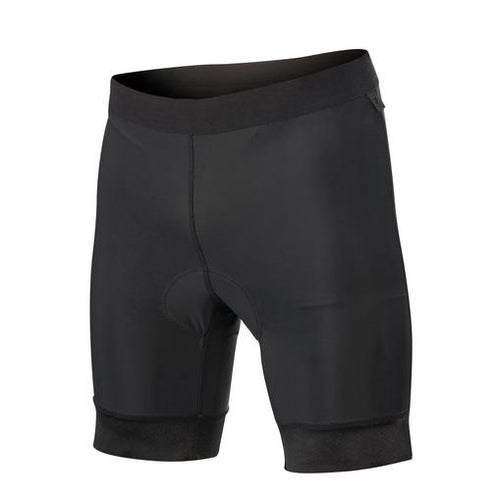 Alpinestars Men's Inner Shorts V2, 2020 - Cycle Closet