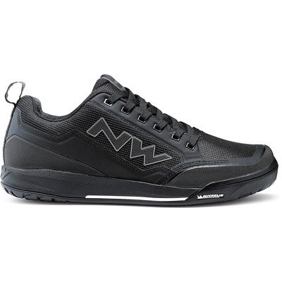 Northwave Clan MTB Shoes, 2020 - Cycle Closet