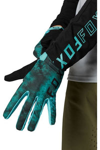 Fox Youth Ranger G2 Glove, 2021 - Cycle Closet