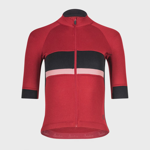 Isadore Women's Gravel Jersey, 2021 - Cycle Closet