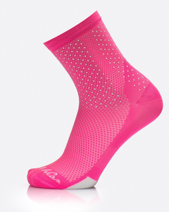 MB Wear Bright Socks - Cycle Closet